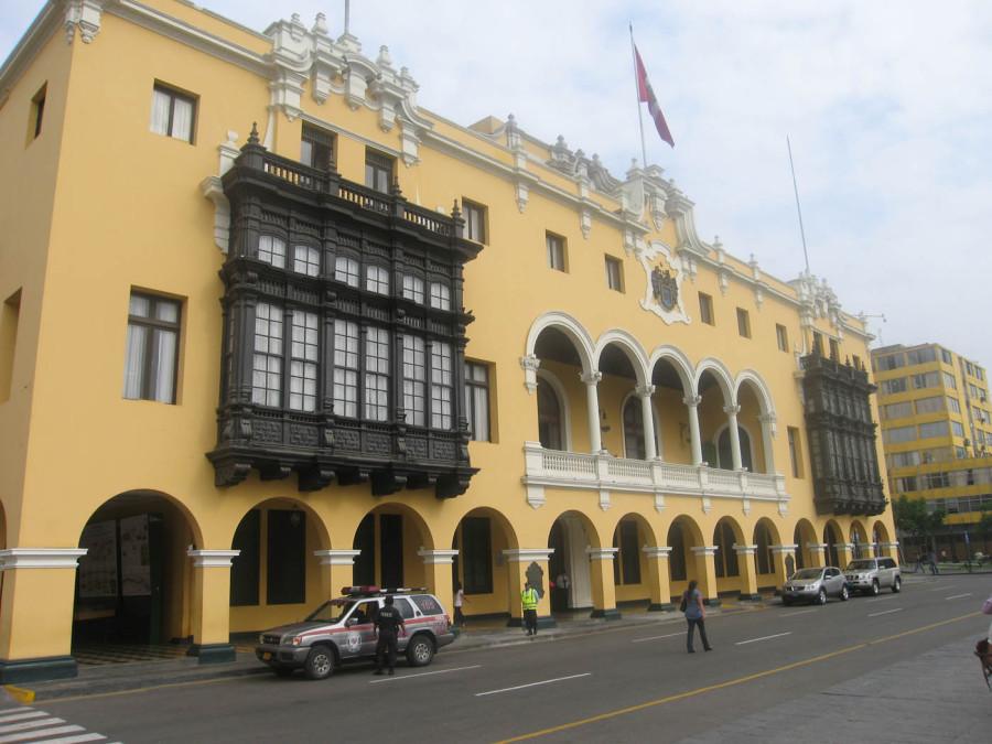 municipalidad-bldgs