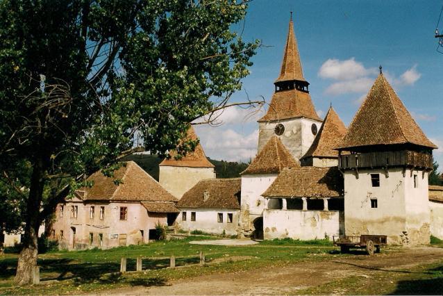Transylvania3