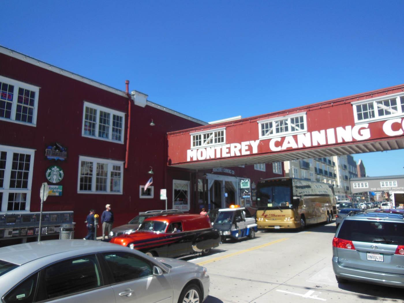 Cannery Row21s