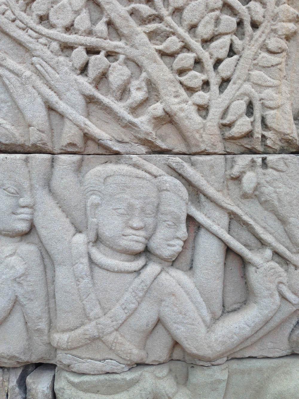 BC bas Khmer detS