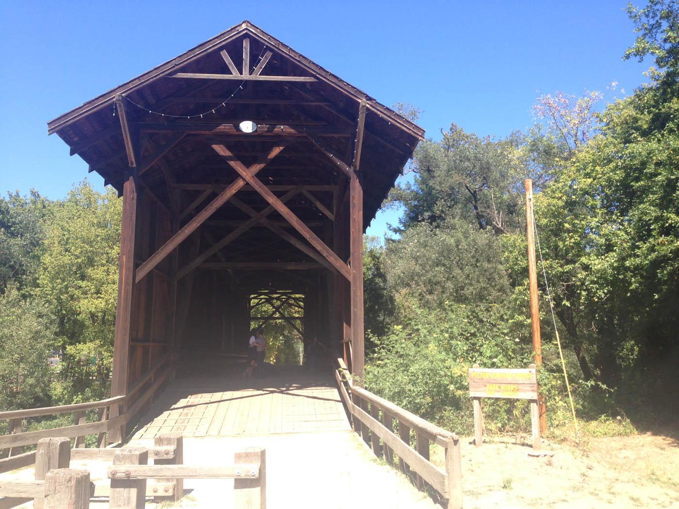Felton bridge2s