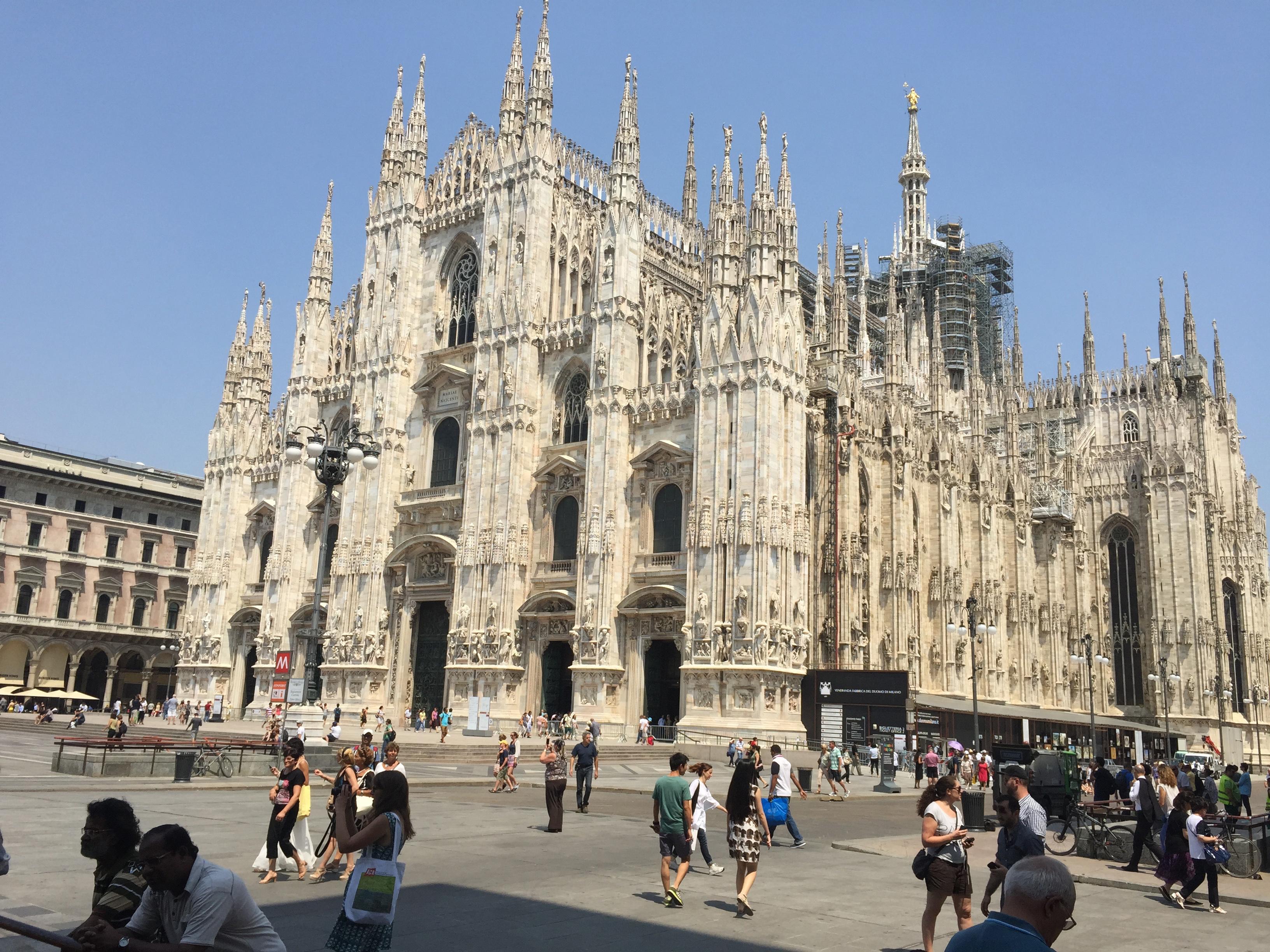 Duomo full view ls