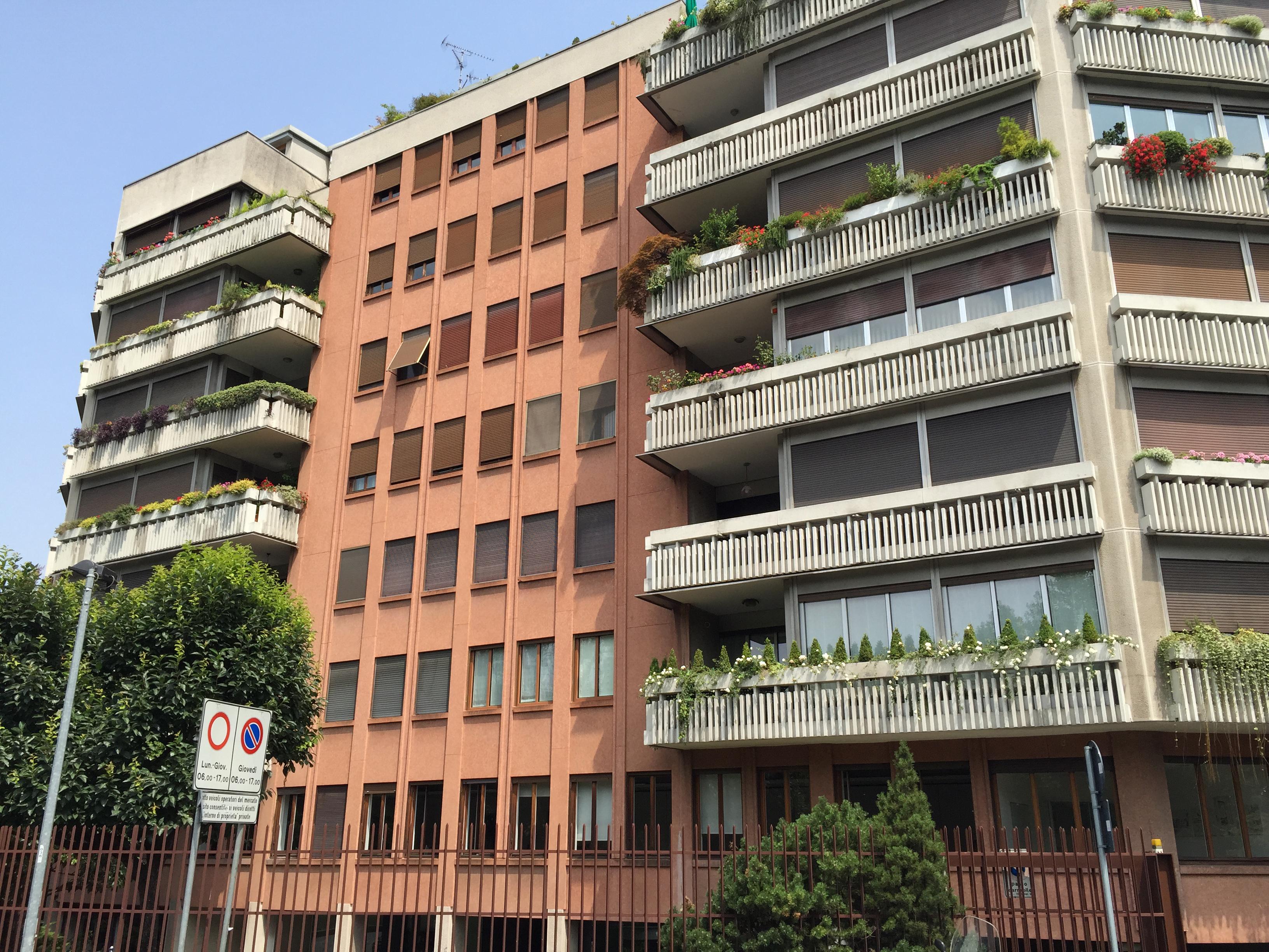 FGN residences