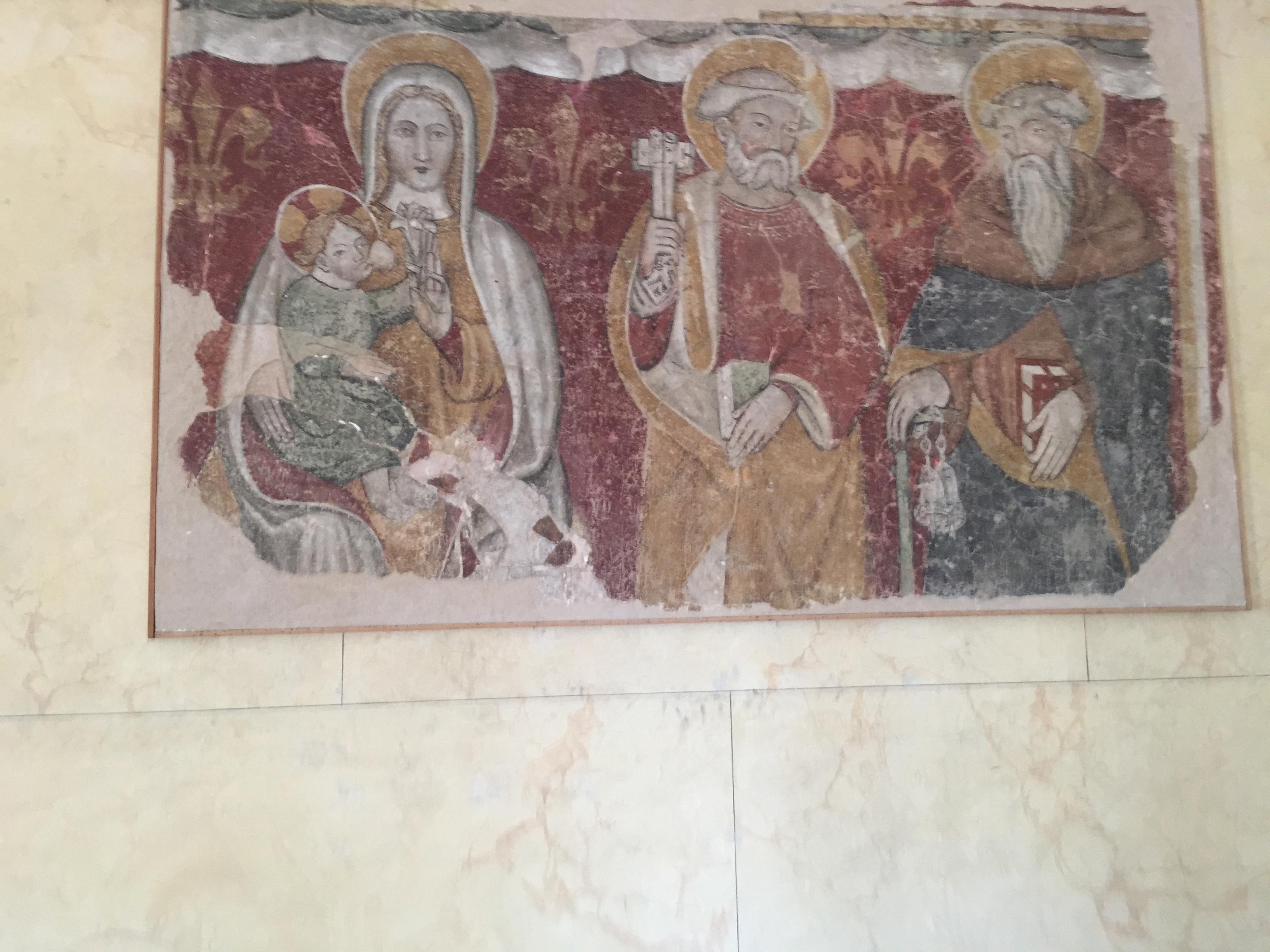 monast mural2
