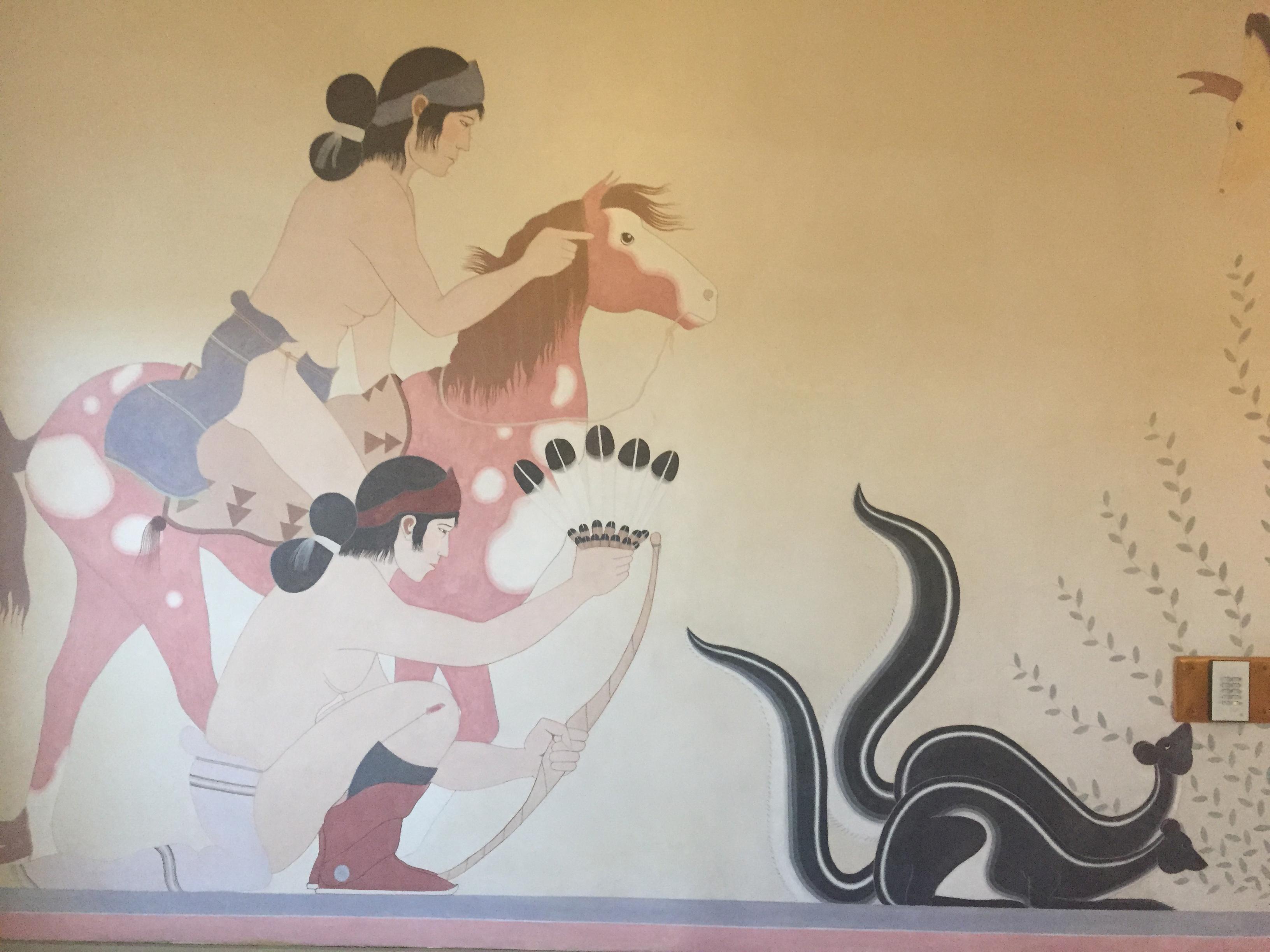 dept-interior-indian-murals3