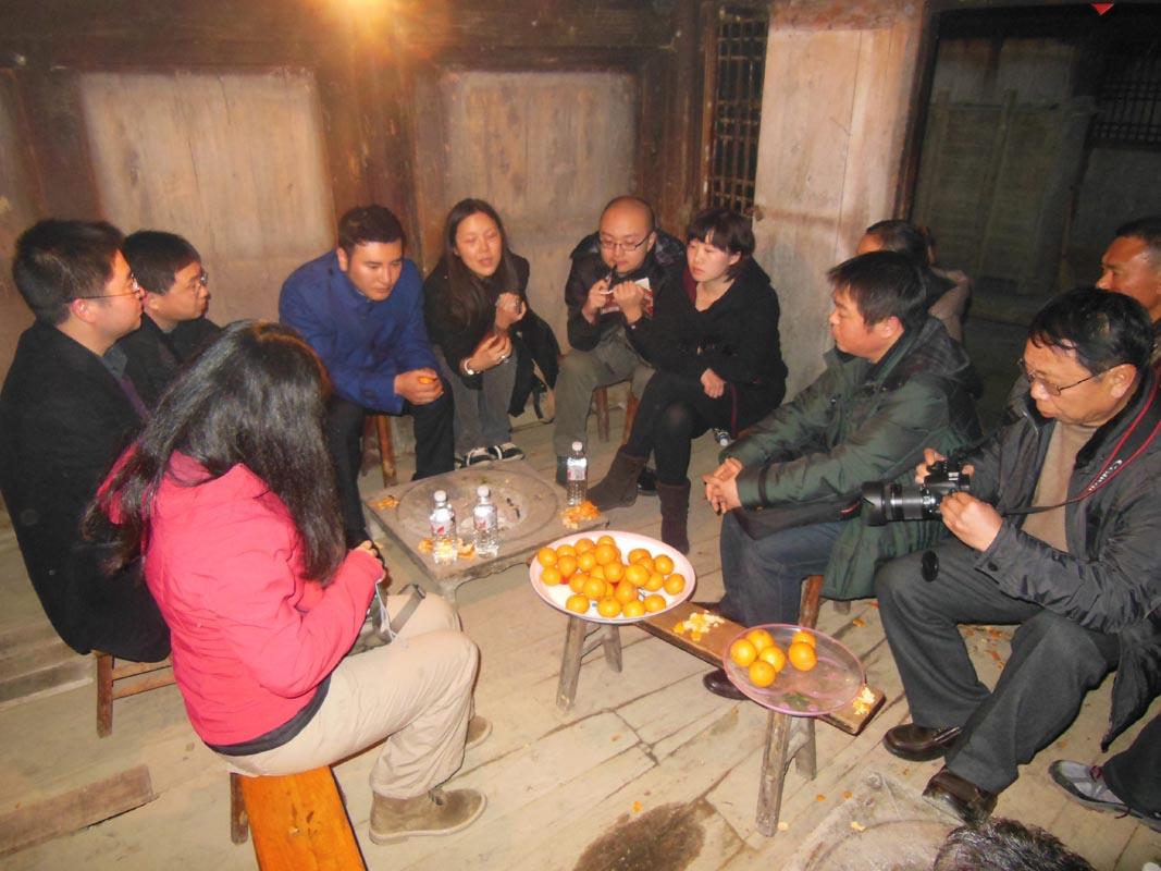 heshui-meeting0