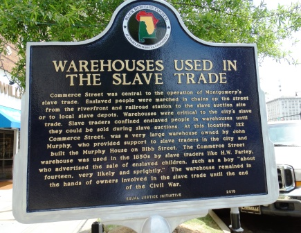 Slave-Trade-Commerce-Street