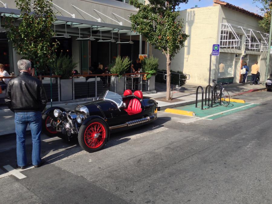pa-cool-car