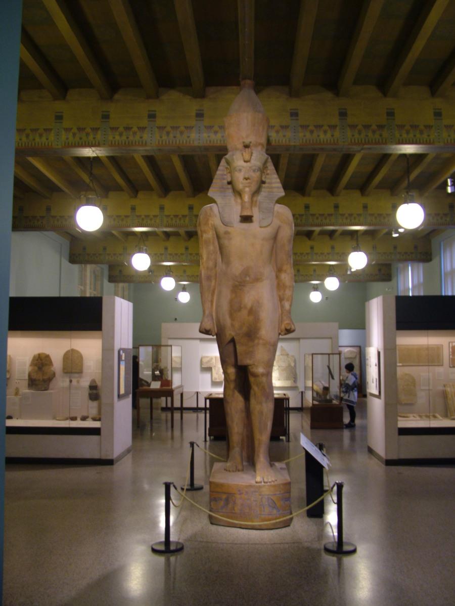 oi-egypt