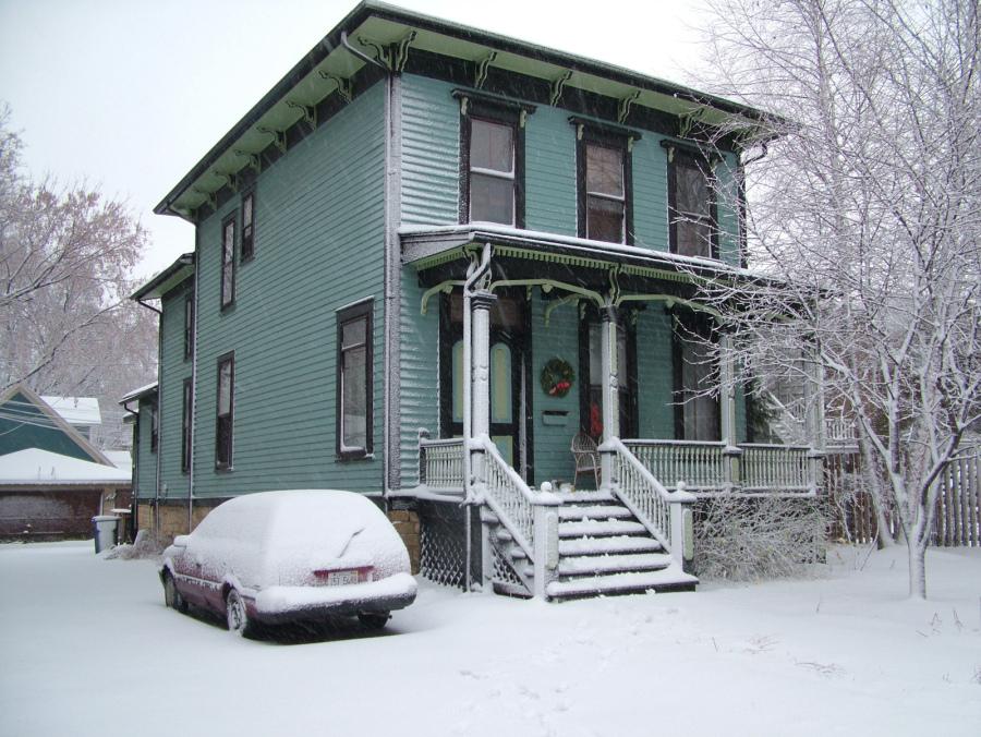 915-snows