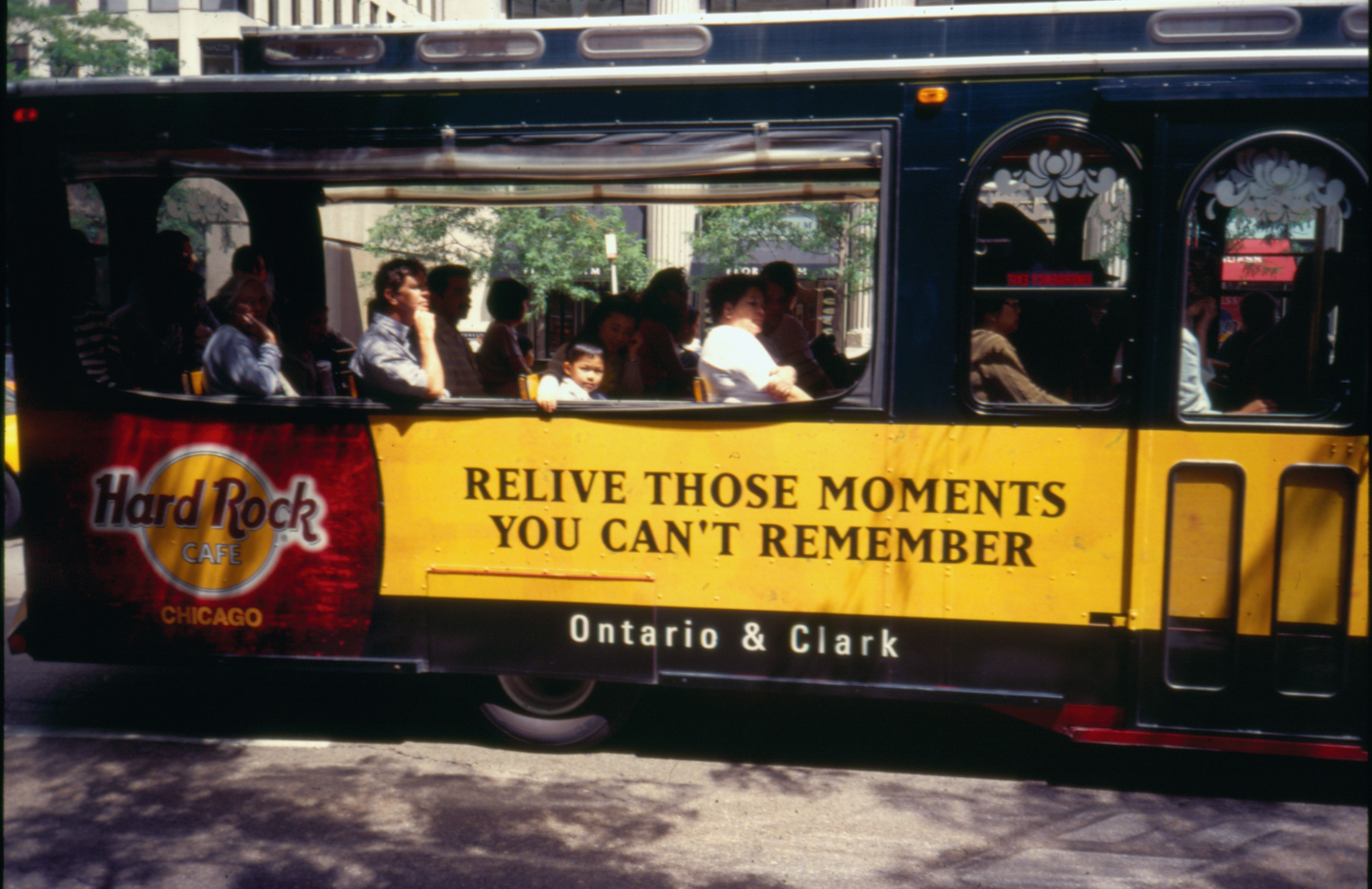 relive-moments