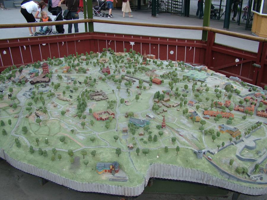 skansen-model