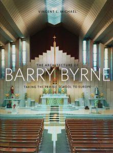 barry-byrne