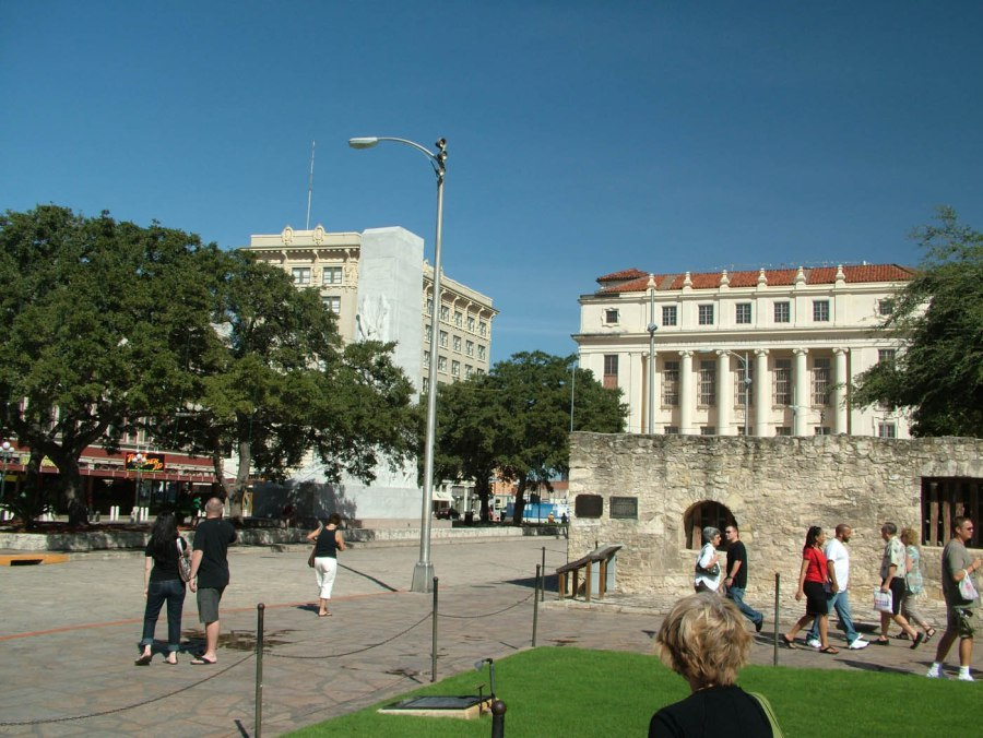 alamo-plazas