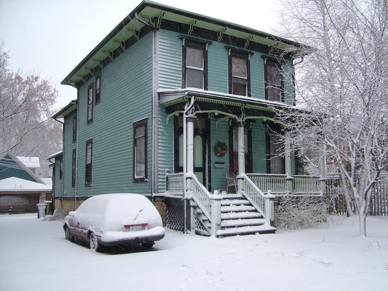 915 snowS