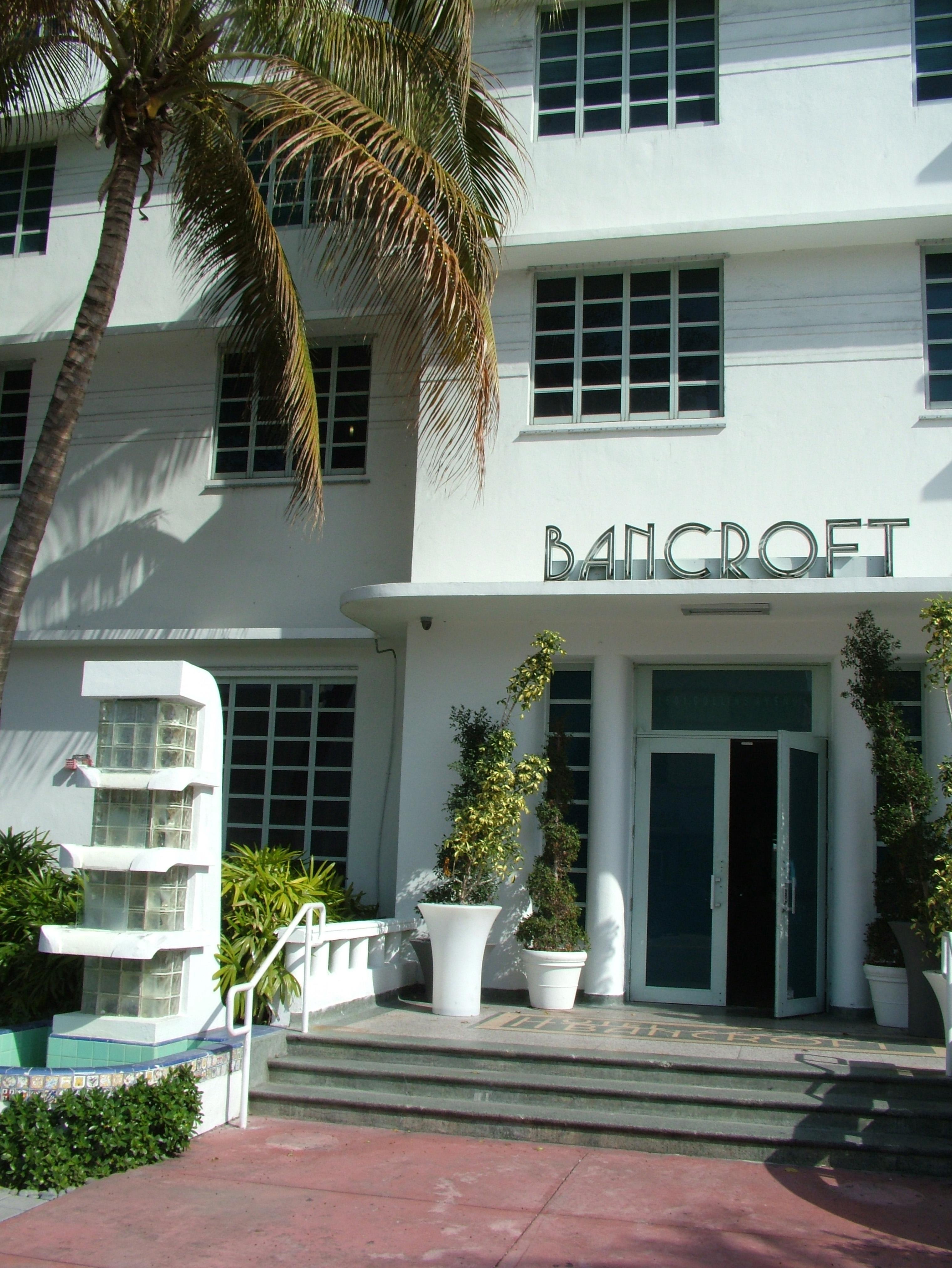 bancroft49