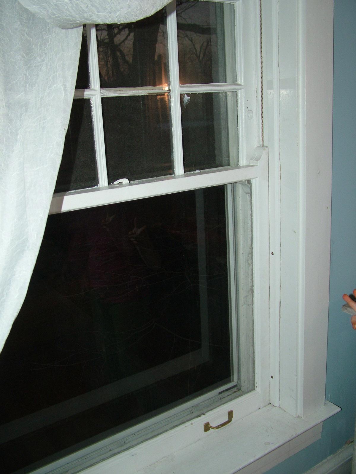 window-fix-105s
