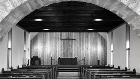 church_6