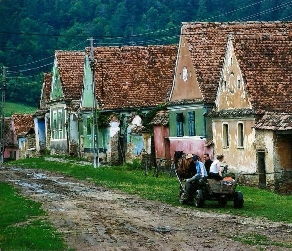 Transylvania2