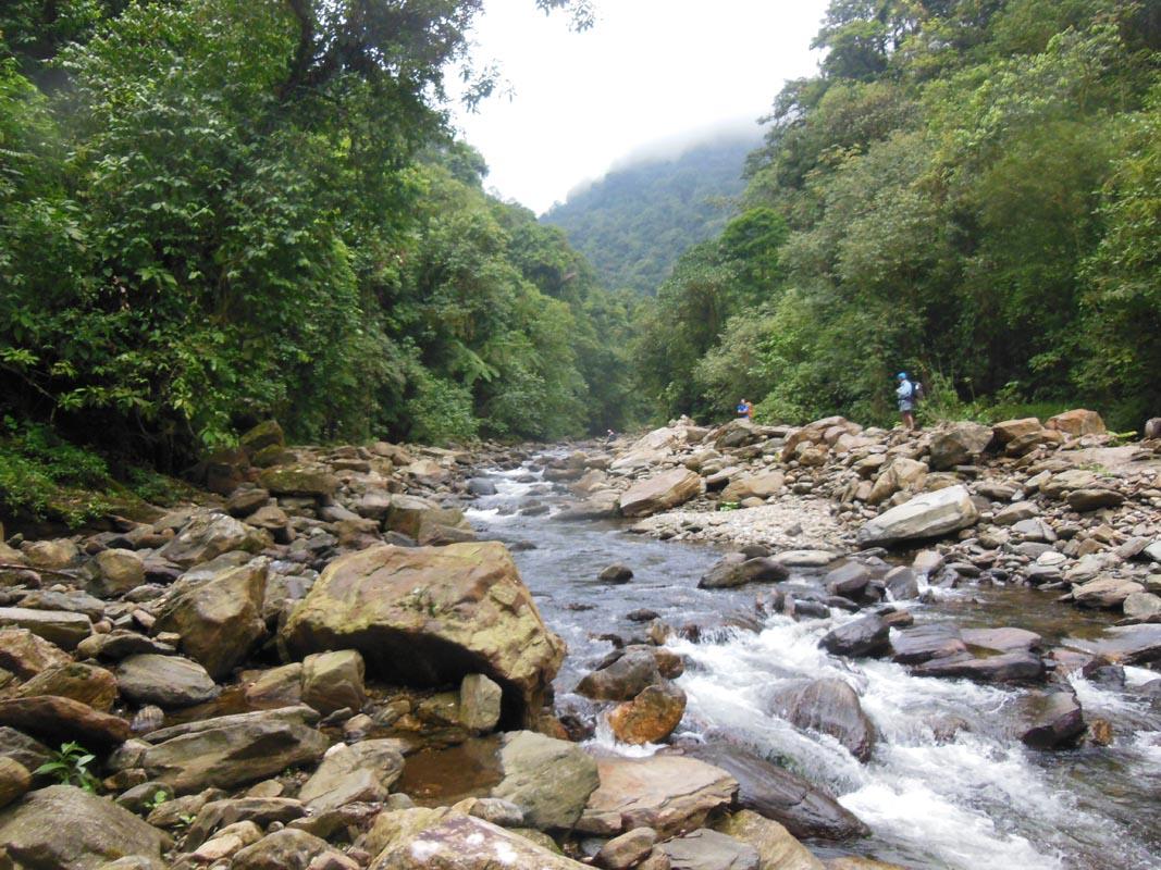 Trail 52 river b