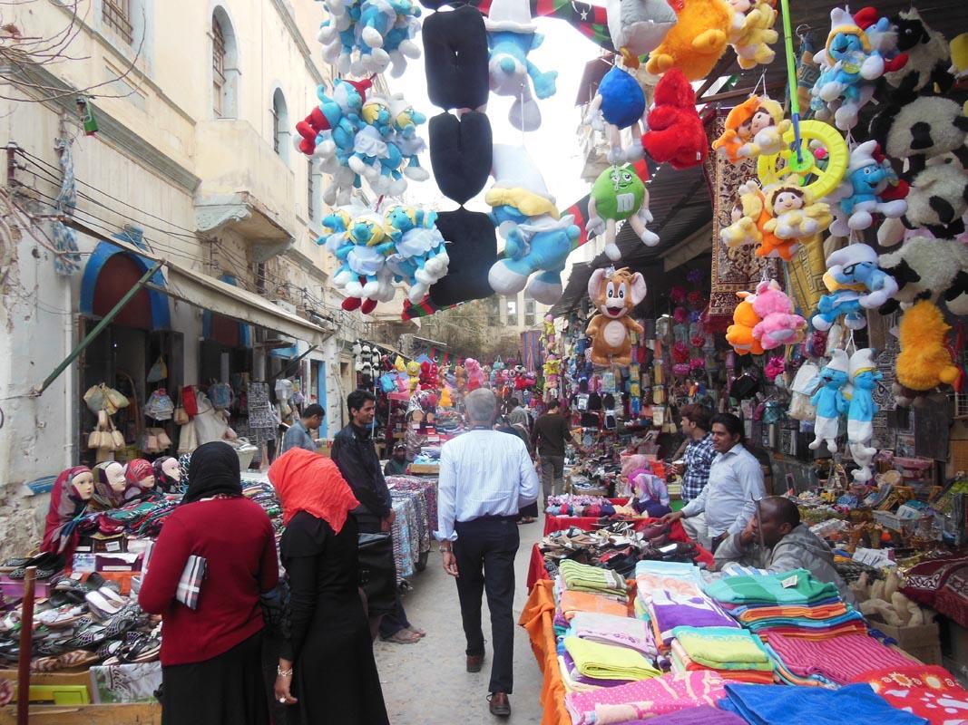old city market2