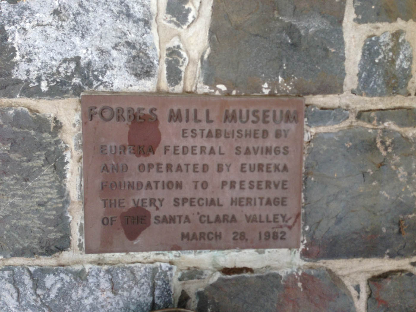 forbes mill muse plqS