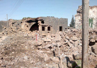 hotw_syria_damage1