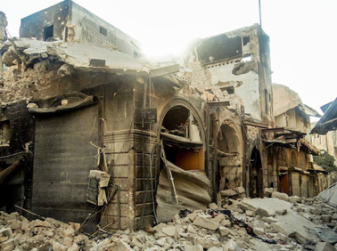 hotw_syria_emma_update1