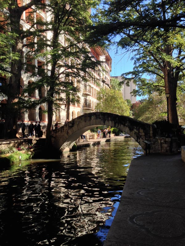 riverwalk14 bridgeS