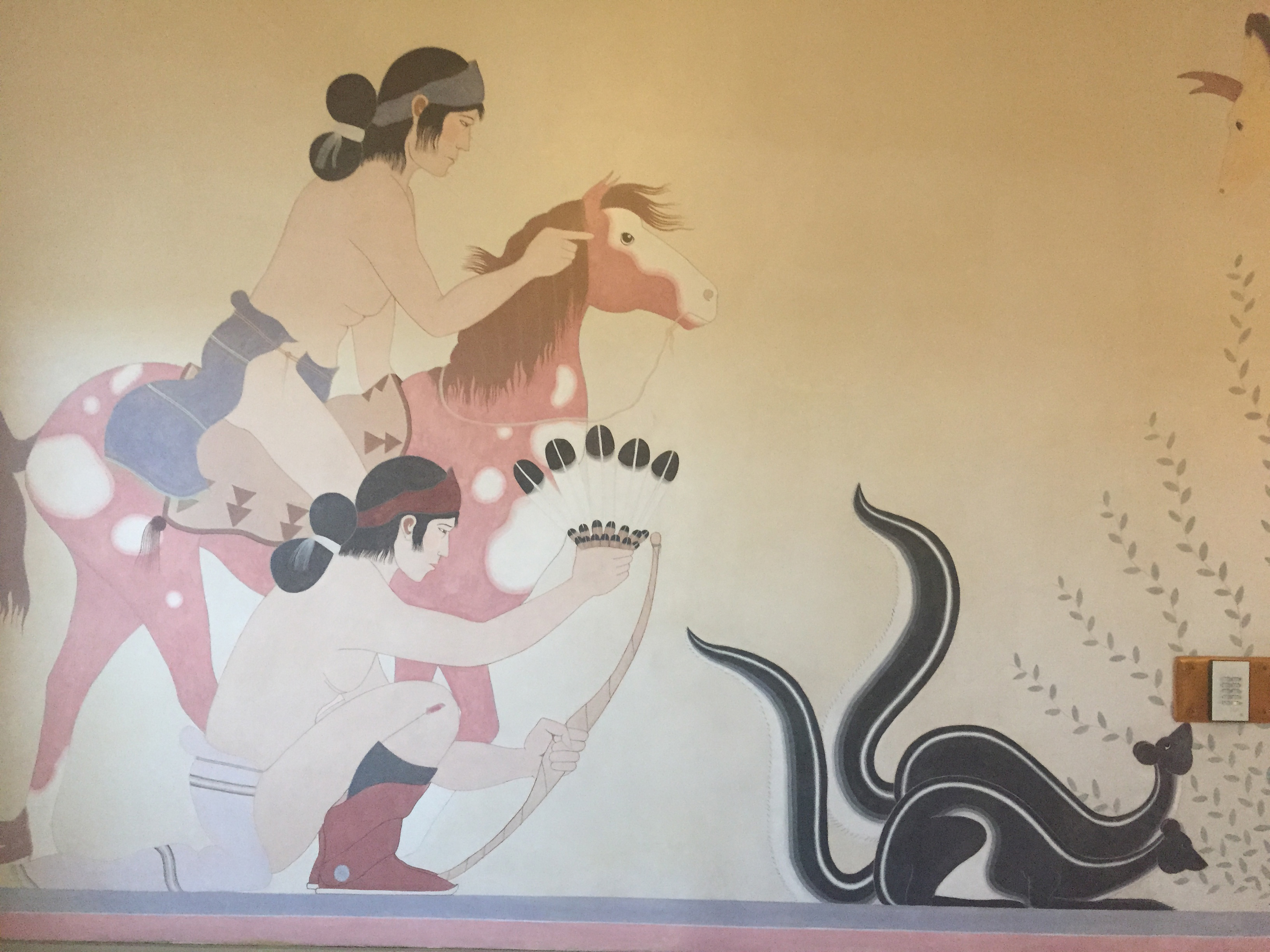dept-interior-indian-murals3