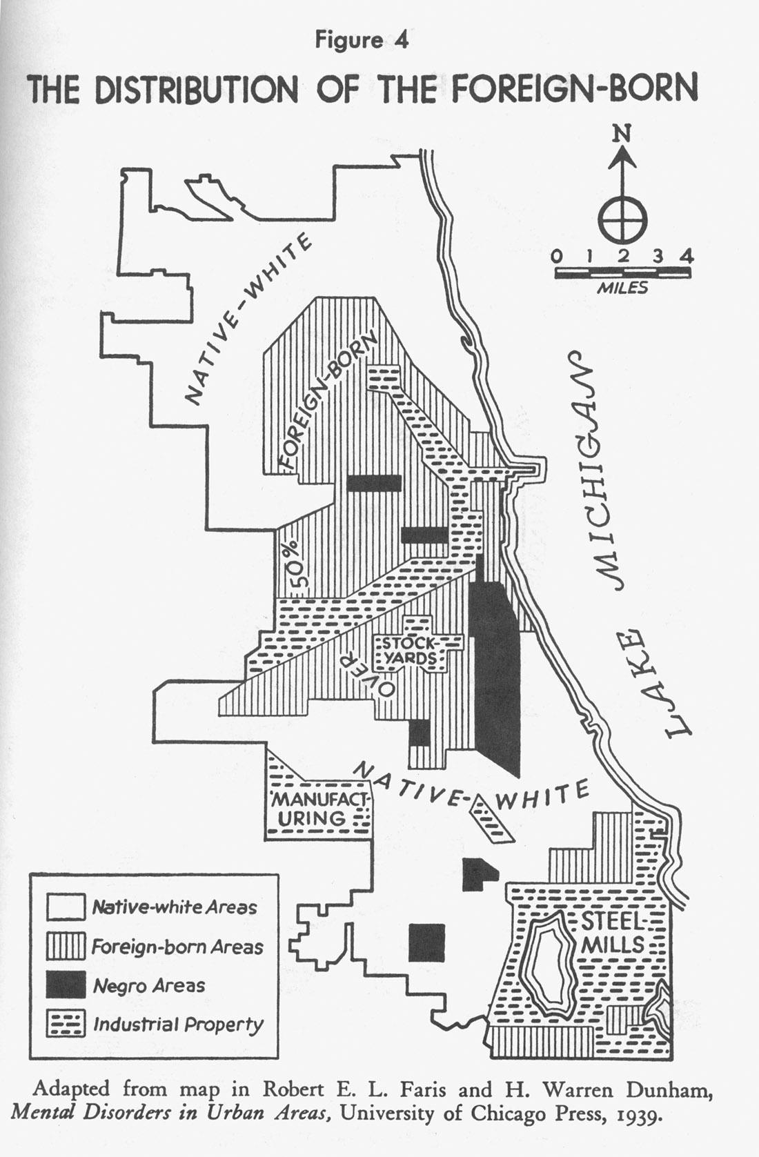 drakecayton map