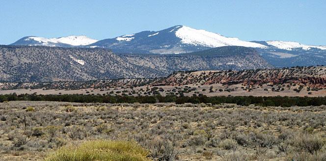 Mount-Taylor---Photgraphs-by-Theresa-Pasqual-005_resized_0