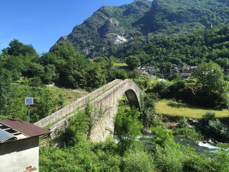 roman-bridge-1