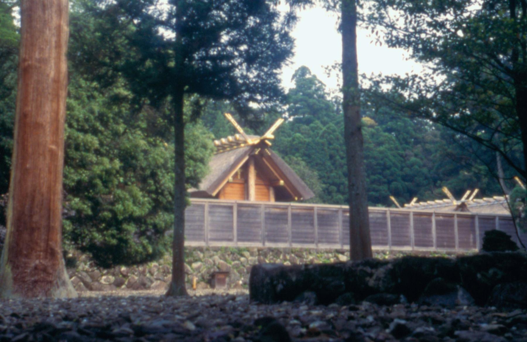 ise-naiku-shinto-shrine2s