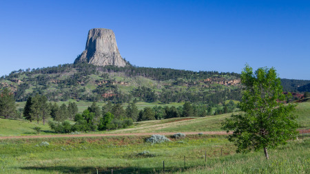 devils_tower_national_monument