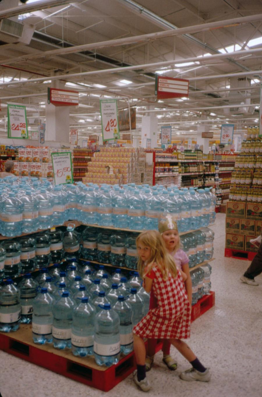 pv-water-bottle-store