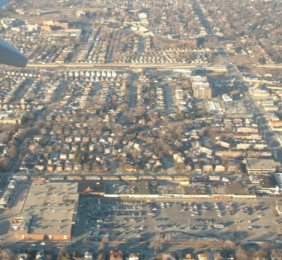 strip-mall-aerials