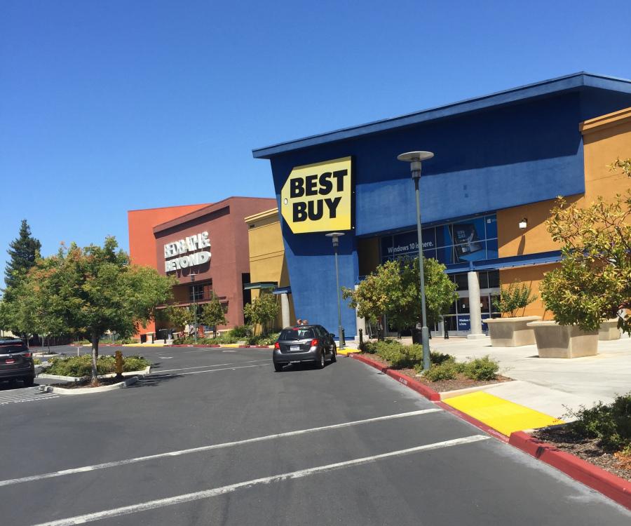 best-buy-generic