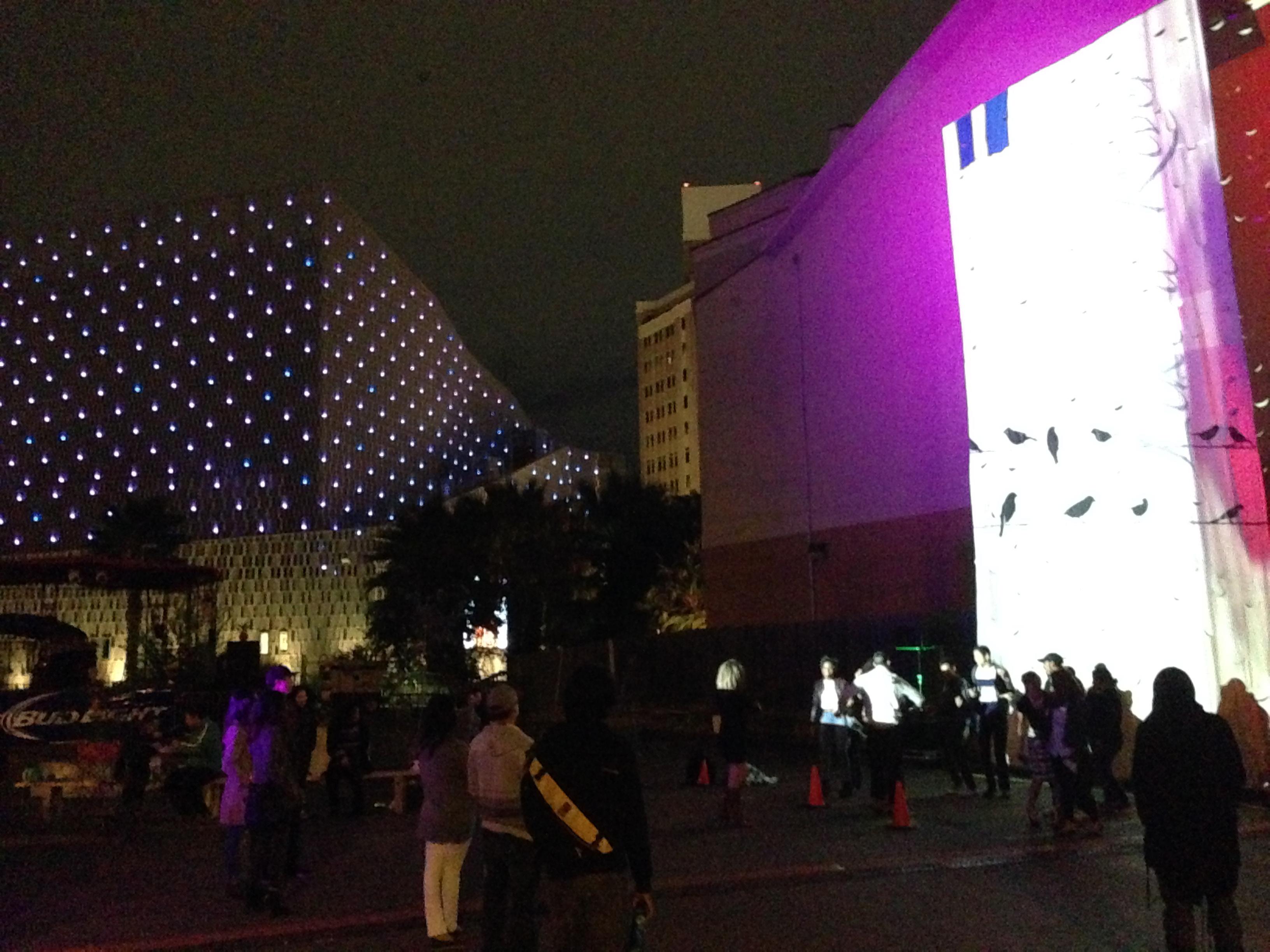 luminaria night bright2