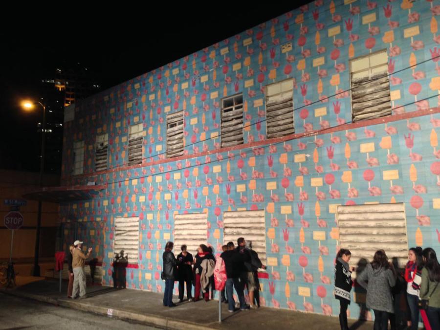 luminaria-pop-walls-1