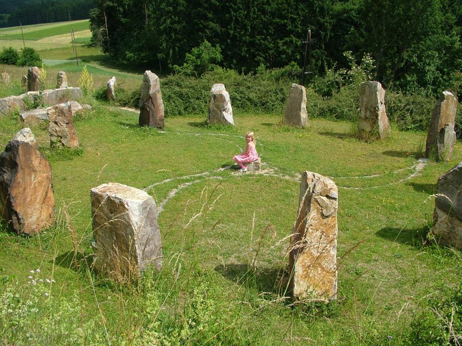 steinkreis-av-sitk