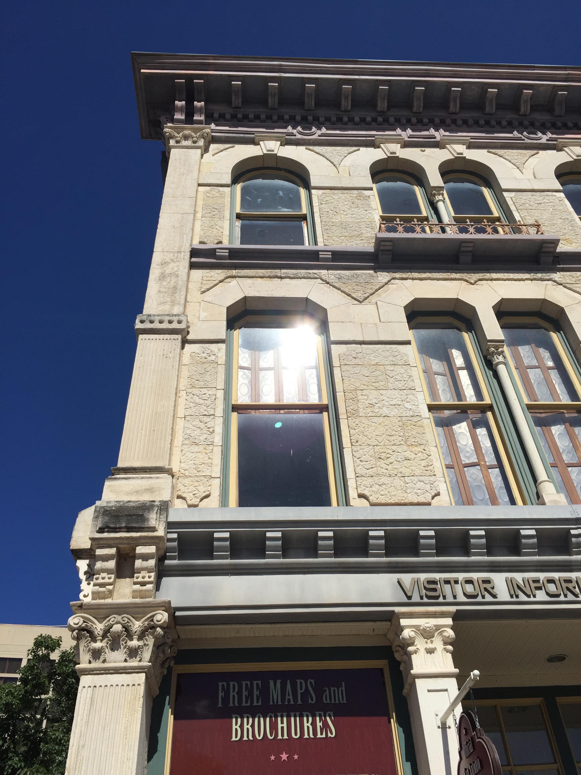 Crocket facade detail.jpg