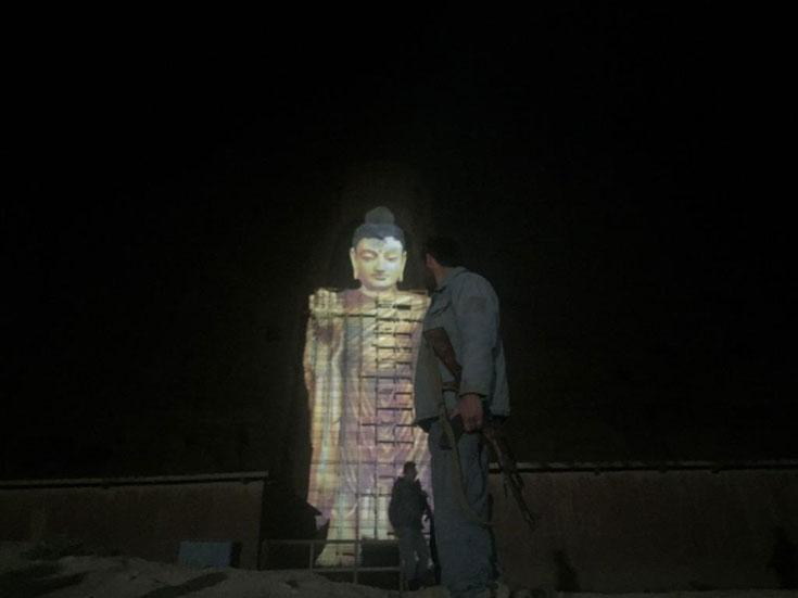 bamiyan-slideshow-3