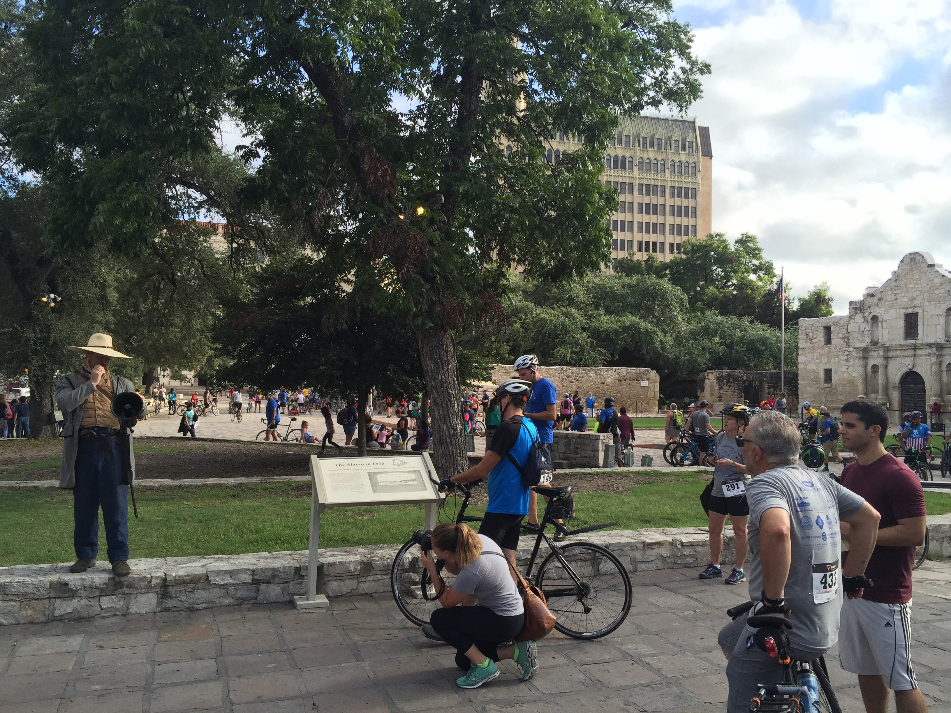 heritage ride at alamo.jpg